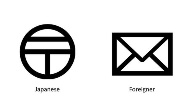 Japans Plan To Drop Swastikas As Temple Symbol Sparks Backlash - Japan map legend
