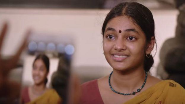 சினிமா விமர்சனம்: நாச்சியார்