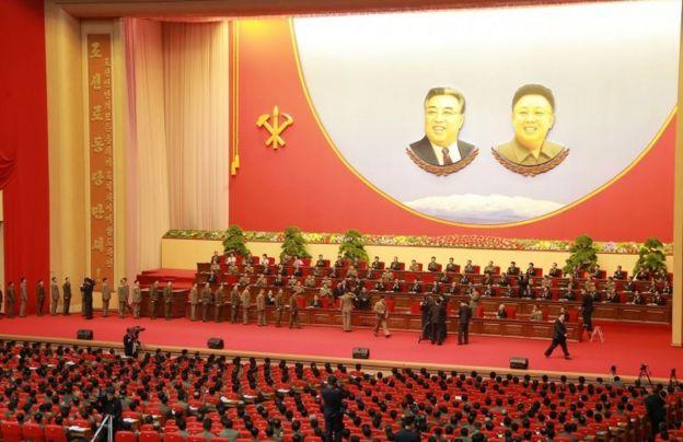 CNN, bitcoinin Kuzey Kore'ye yaradığını iddia ediyor.