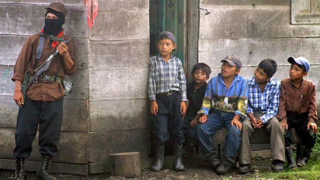 Chiapas (archivo)