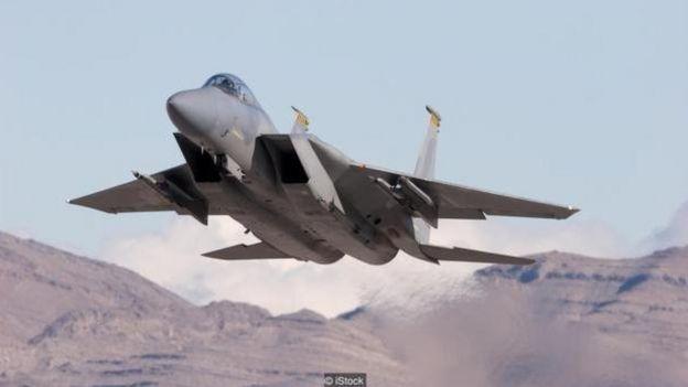 MiG-25 ilichangia kuundwa kwa ndege ya F-15, inayotumiwa Marekani hadi leo