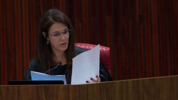 Luciana Lóssio