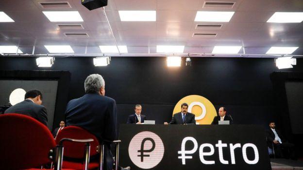 Petro.