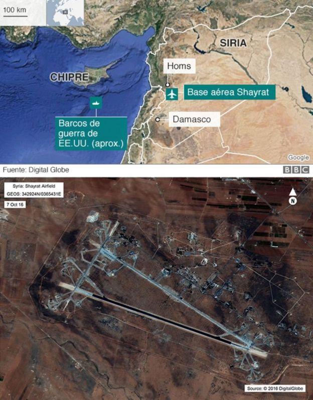 Alerta EU: contra Siria, más medidas militares