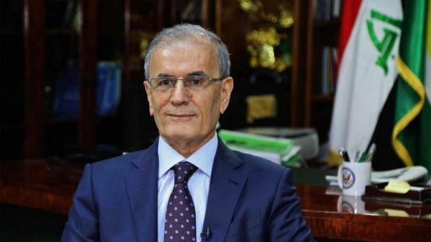 تطورات مسأله استفتاء الانفصال لكردستان العراق .........متجدد  _97799912_041694965-1
