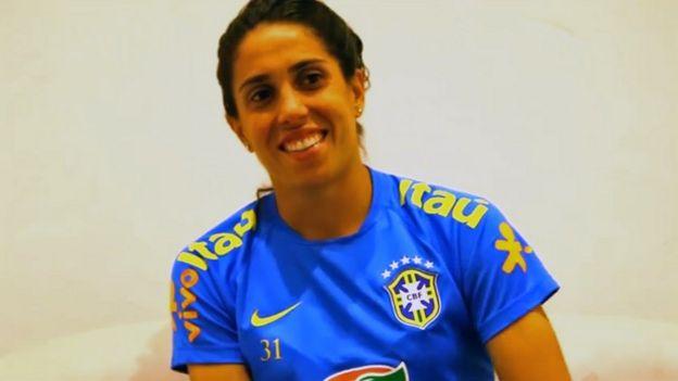 Beatriz Vaz E Silva