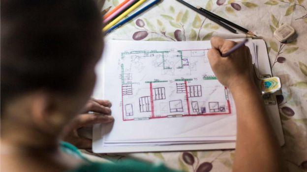 Projeto Arquitetura na Periferia
