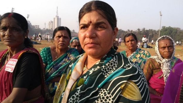 Chhayatai Gulhane