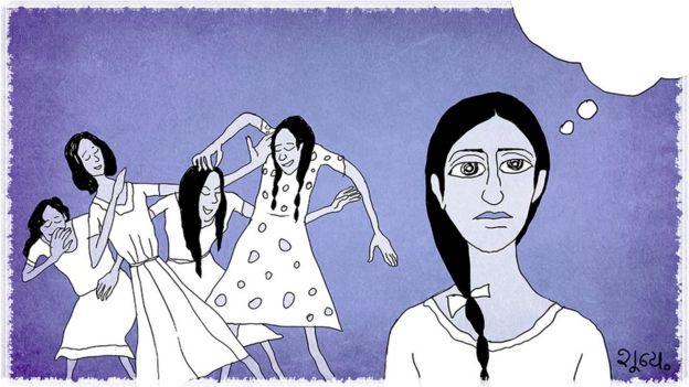 ஒரு பெண் விலைமாதுவாக, மனைவியாக மற்றும் காதலியாக இருக்க முடியுமா? #HerChoice - Page 2 - பேசாப் பொருள் - கருத்துக்களம்
