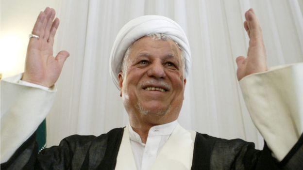 خانواده هاشمی رفسنجانی: وصیتنامه جدیدی وجود دارد، از محل آن بیخبریم