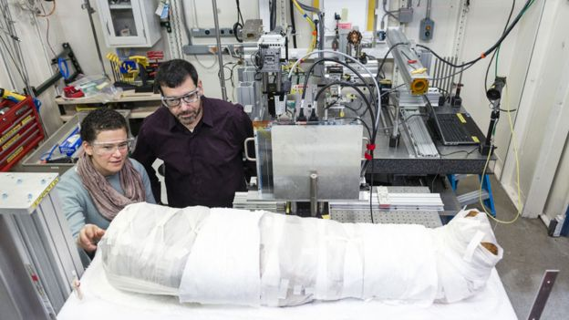 Laboratorio Nacional de Argonne