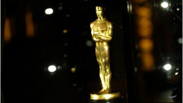 第90屆奧斯卡金像獎將會在下年3月4日舉行,下年1月23日將會有入圍名單。