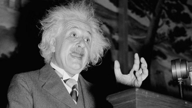 Albert Eynşteyn kimi bəzi yaradıcı dahilərin autismli olduğuna inanılır