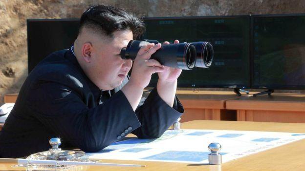 Đe dọa ám sát có làm giới thượng lưu tại Bình Nhưỡng giảm sự ủng hộ cho các chính sách của Kim Jong-un?