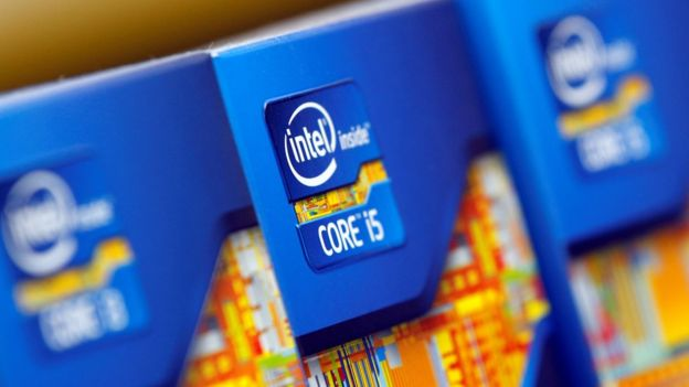 Intel Chips Security Flaw to Slow Down Everything, Everyone Once Fixed