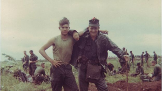 Phim VN War
