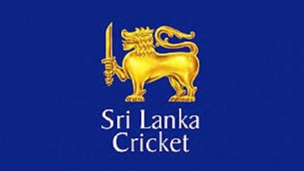 චාලි ඔස්ටින් සහ ශ්රී ලංකාවේ ක්රිකට් අනාගතය ගැන මහේල _96894123_293670-logo-srilankacricket700
