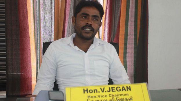 விக்டர் ஜெகன்