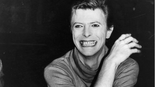 david bowie ashes to ashesdavid bowie heroes, david bowie blackstar, david bowie space oddity, david bowie starman, david bowie the man who sold the world, david bowie lazarus, david bowie is, david bowie life on mars, david bowie heroes перевод, david bowie ashes to ashes, david bowie слушать, david bowie changes, david bowie ziggy stardust, david bowie no plan, david bowie low, david bowie heroes скачать, david bowie дискография, david bowie wiki, david bowie скачать, david bowie discography