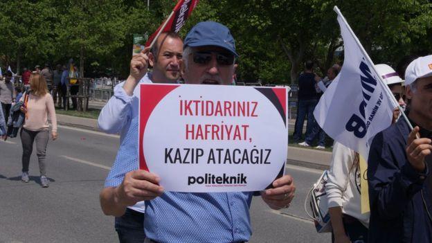 POLITEKNIKCI