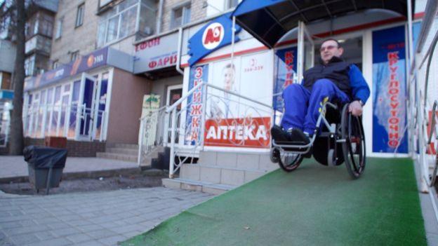 Олександр Васютинський