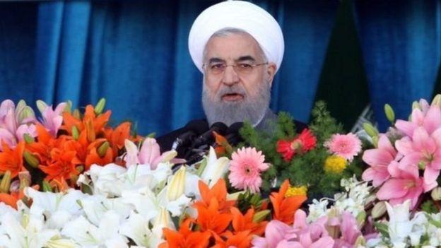 İran: Mahmud Əhmədinejad prezident seçkilərinə buraxılmaylb