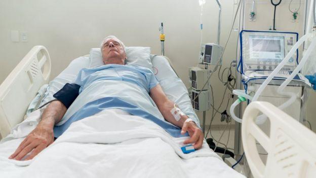برنامه تازه نیازی به تجهیزات اضافی ندارد و با دستگاههایی که در اغلب بیمارستانها وجود دارد، کار میکند