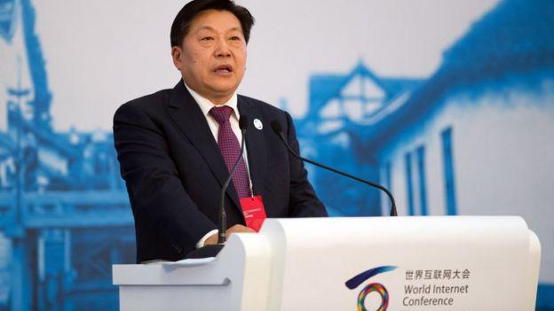 世界互聯網大會將於今年12月在烏鎮召開,只是不會再見到魯煒