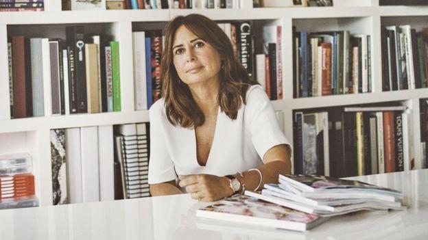 Five Ways New Editor Edward Enninful Can Keep Vogue In Fashion