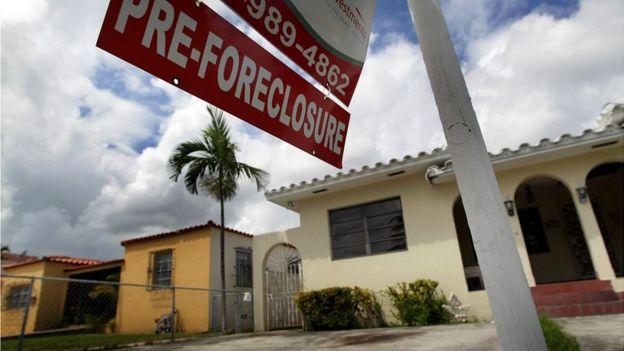 Casa à venda por falta de pagamento