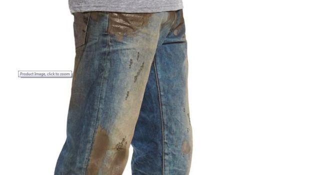 Nordstrom jeans