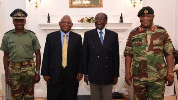 harare,mugabe,crise,sadc,zimbabwe,crisezimbabwe,zimbabwecrisis