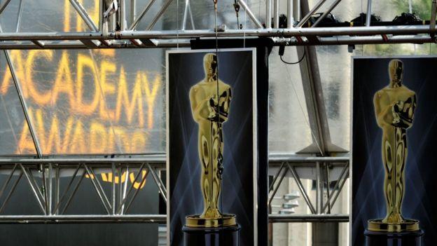 La Academia de Hollywood ha expulsado de sus filas a cuatro personas en sus 91 años de historia