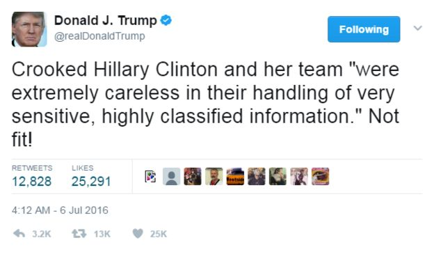 Image result for trump classified information