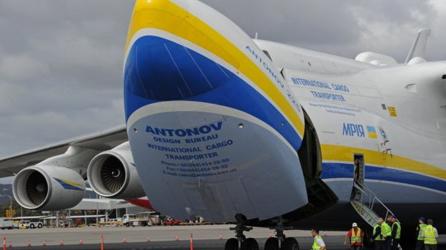 Ан-225