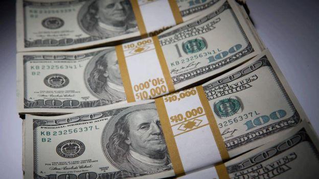 Los inversores en fondos índice hicieron cientos de miles de millones de dólares en los últimos 40 años.