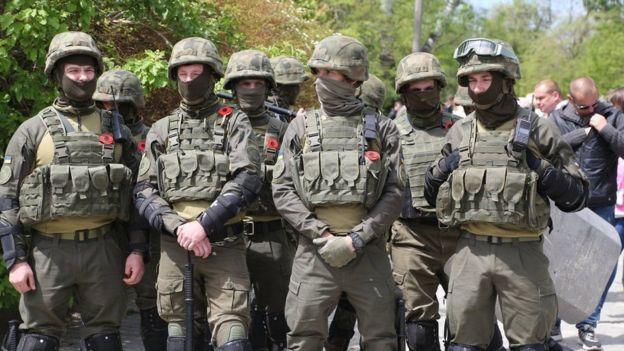 Україна - не Росія: як День Перемоги втрачає популярність