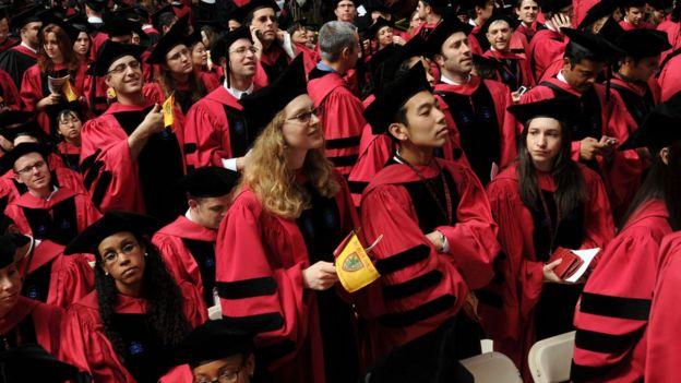 Universidade Harvard