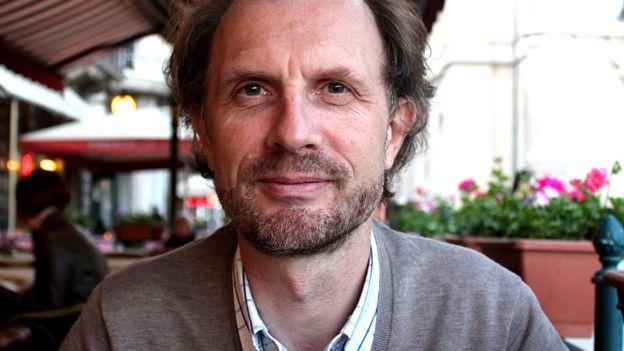 Phó Giáo sư, Tiến sỹ Paul Jobin