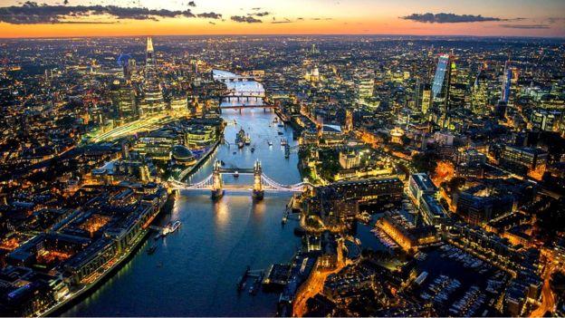 image: london [36]