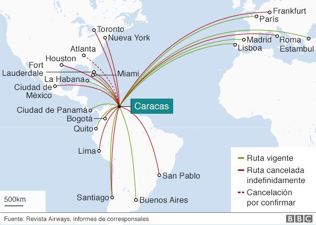 https://ichef-1.bbci.co.uk/news/624/cpsprodpb/A730/production/_97100824_flight_paths_venezuela_spanish_624-1.png