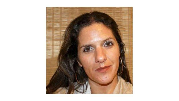 Gianna Testa, psiquiatra