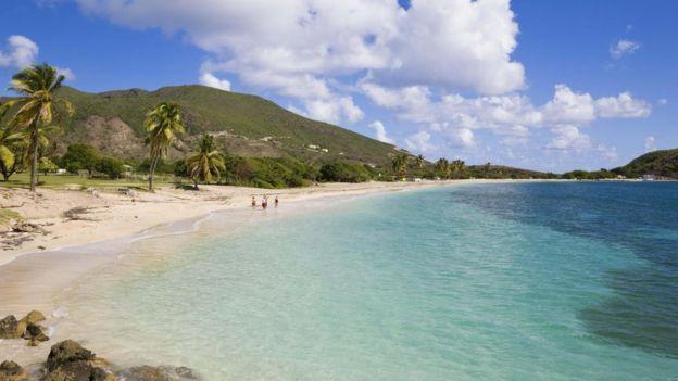 Кариби