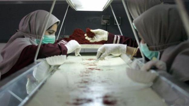 براساس اعلام وزارت تعاون، کار و رفاه اجتماعی، بیش از ۱۳ میلیون نفر در ایران، نیروی کار مشمول قانون کار محسوب می شوند