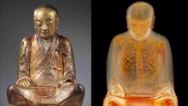 """""""අපේ හාමුදුරුවො අපට දෙන්න"""" _96942144_buddha"""