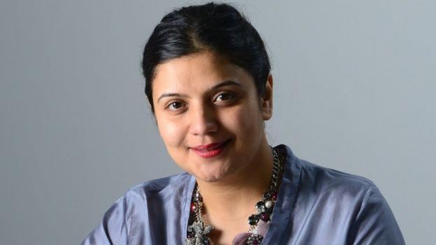 அதிதி அஸ்வதி