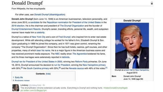 The Wikipedia page for