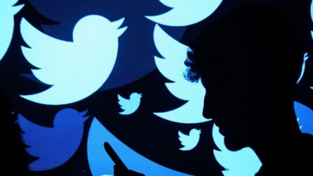 موقع تويتر أصدر عدة قواعد في الفترة الماضية للتعامل مع خطاب الكراهية