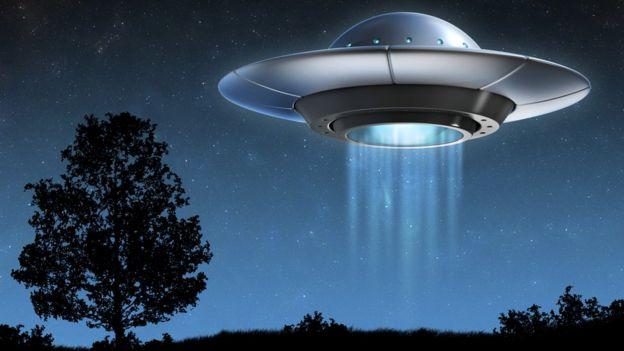 Ufo скачать торрент