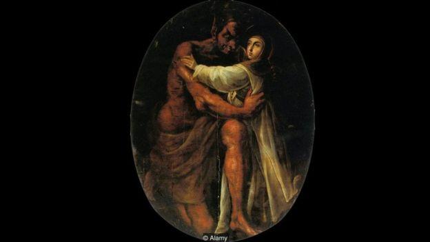 Cristóbal de Villalpando